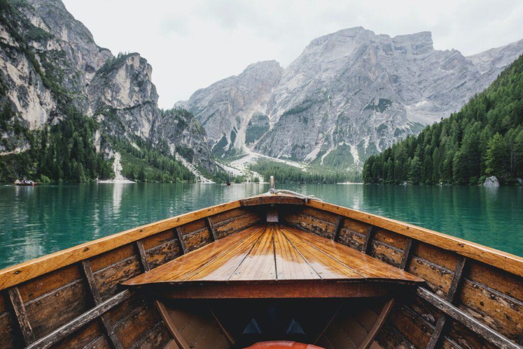 travel resource