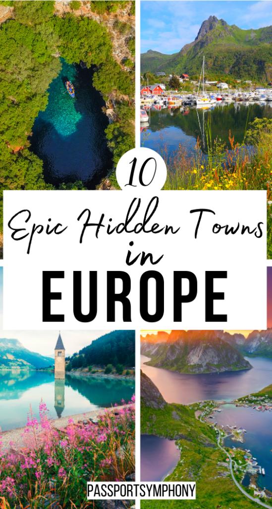 10-epic-hidden-towns-in-europe