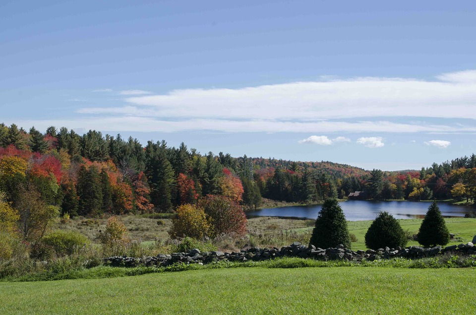 berkshires most remote places in the us