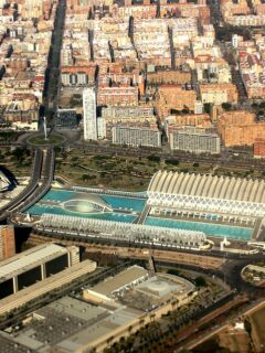 non-touristy things to do in valencia hidden gems in valencia