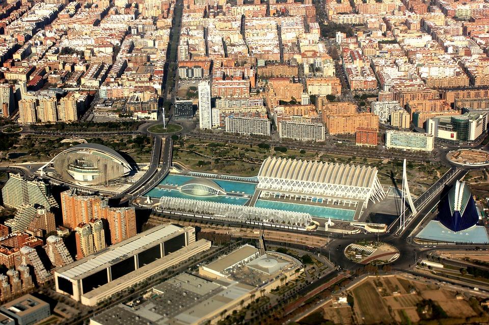 non-touristy things to do in valencia hidden gems in valencia