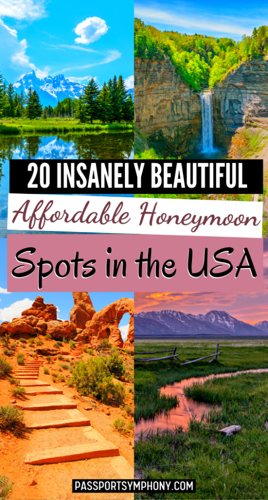 20-INSANELY-Beautiful-Affordable-Honeymoon-Spots-in-the-USA-