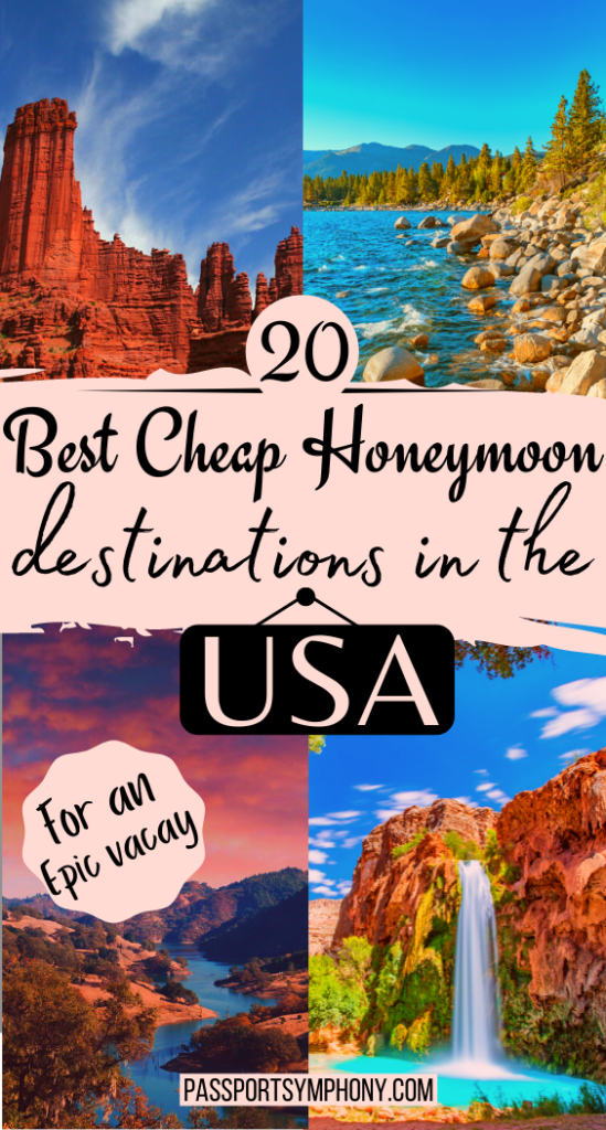 20-best-honeymoon-destinations-in-the-usa-for-an-epic-vacay-