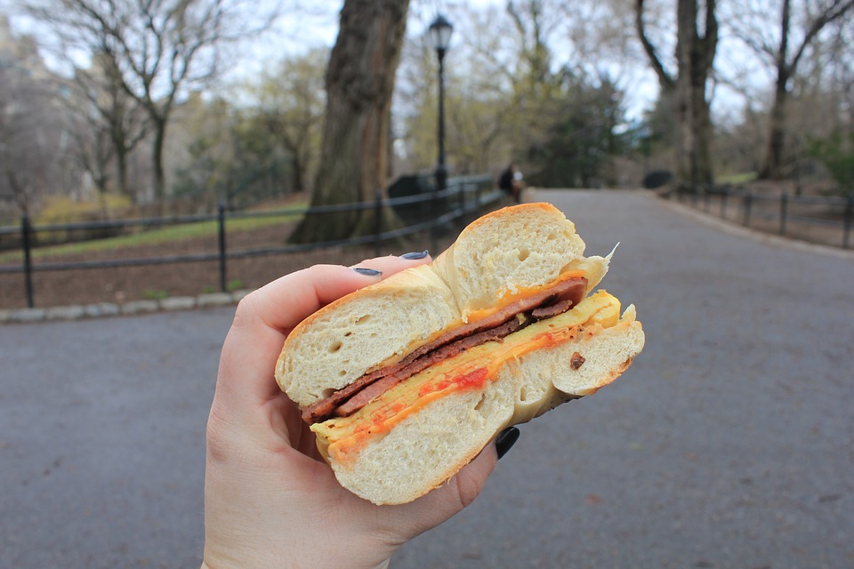ess a bagel new york