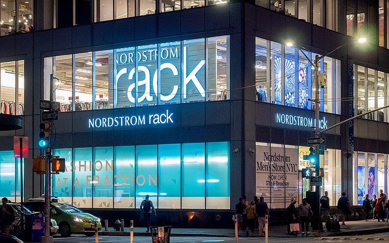 Midtown Manhattan , NYC